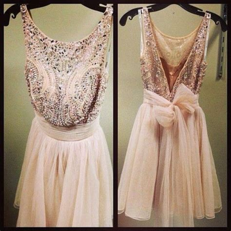 pink sparkly wedding dresses dress clothes wedding clothes prom dress glitter dress