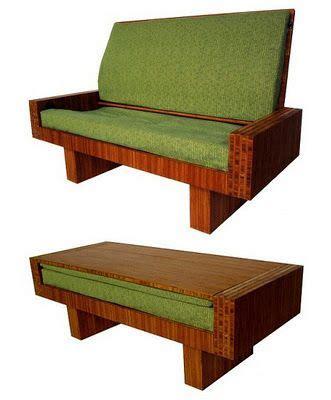 Multi Use Sofa by 11 Ingenious Multipurpose Furniture Designs Multi