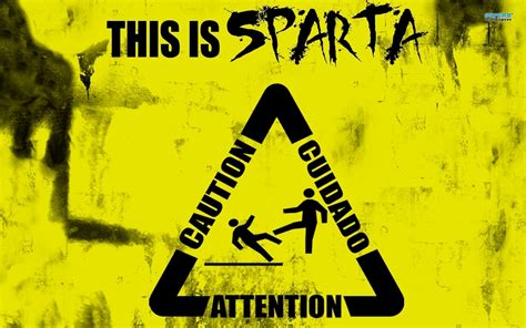 This Is Trx Express This Is Sparta The 300 Workout Trx