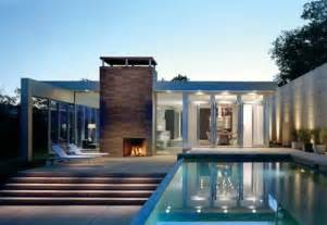 Modern Glass House modern glass house design residential project lists by