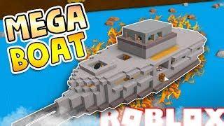 titanic build a boat for treasure epic castle boat roblox build a boat for treasure