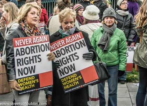 northern ireland abortion ban breaches human rights in image gallery northern ireland abortion law