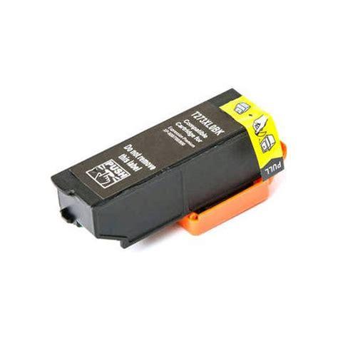 Toner Printer Epson epson t273520 oem original inkjet cartridge
