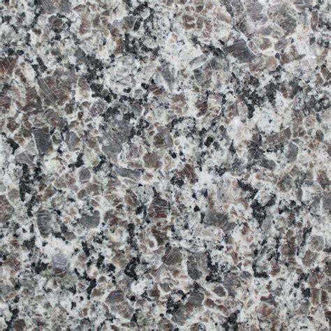 caledonia granite granite sale 704 granite marble
