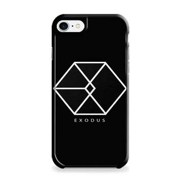 lavaza kpop exo lucky one hard coque shell phone case for best exo iphone case products on wanelo