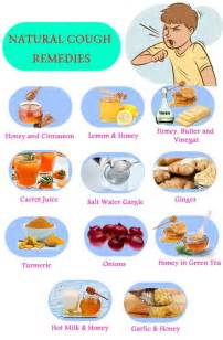 best 25 cough remedies ideas on cough