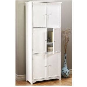 home depot kitchen storage cabinets home decorators collection oxford white storage cabinet