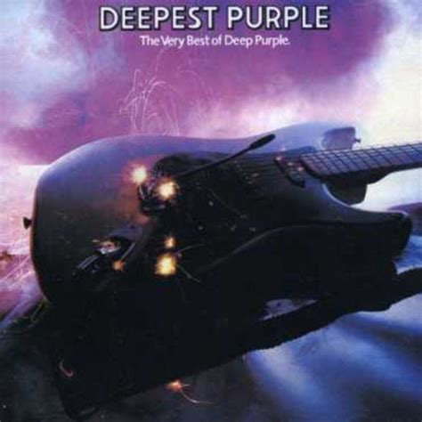 download mp3 full album deep purple hey joe lyrics deep purple download zortam music