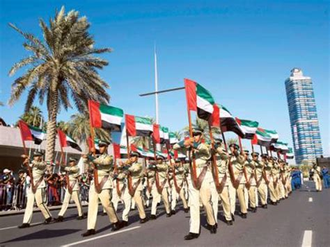 natinal day uae national day celebration www pixshark images galleries with a bite