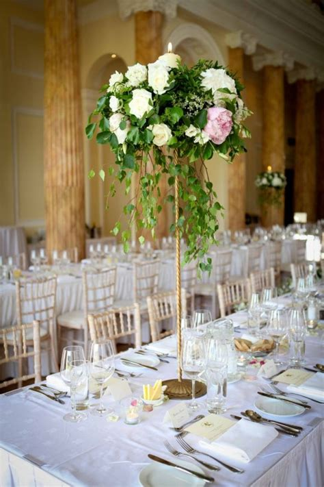 table decor ideas top 35 summer wedding table d 233 cor ideas to impress your guests