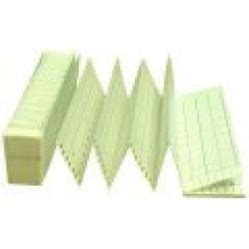 Z Fold Paper - recording paper manufacturers recording ka kagaz suppliers