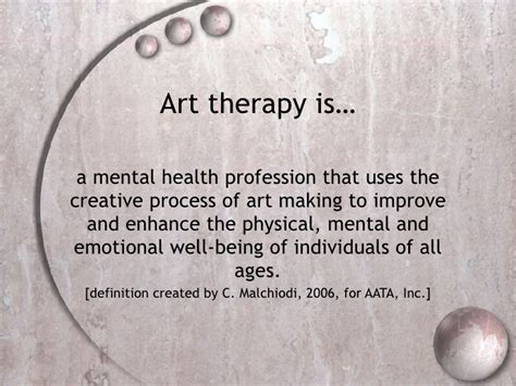 the healthy edit creative editing techniques for perfecting your books therapy advocacy and activism