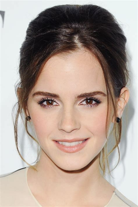 emma watson biography deutsch emma watson filmography and biography on movies film cine com