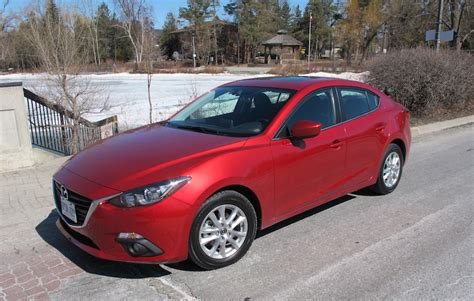 mazda 3 price 2015 2015 mazda 3 price philippines autos post