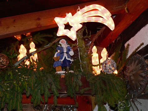 Schöne Weihnachtliche Bilder by Gablenberger Klaus