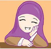 Kartun Muslim Pria 2 Jpg Gambar Muslimah  Car
