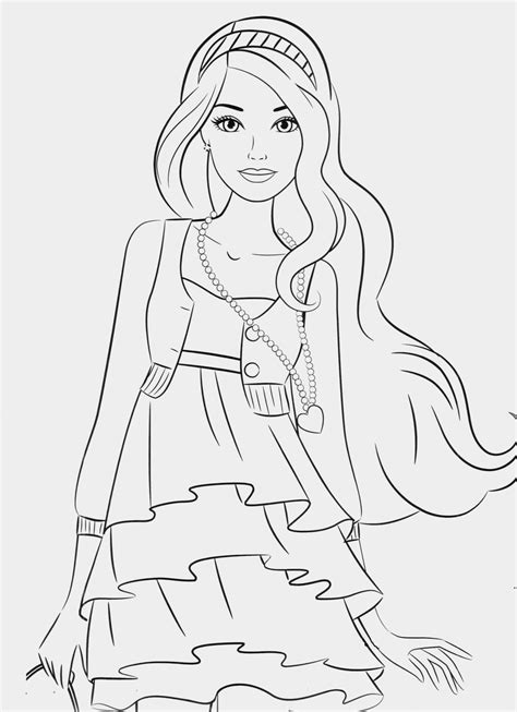 8 Year Coloring Pages by Pages For 8 Year Olds Coloring Pages