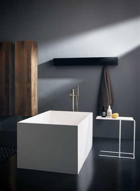 vasche da bagno freestanding vasca freestanding nuovo modello r 177 grandform