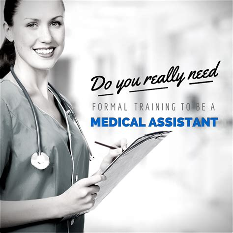 what are the duties of a medical assistant in an office or