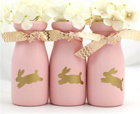 Bunny Baby Shower Decorations 25 best ideas about bunny baby showers on