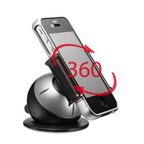 Jual Phone Holder Mobil by Sgp Kuel Compatible Mobile Phone In Car Holder Blue