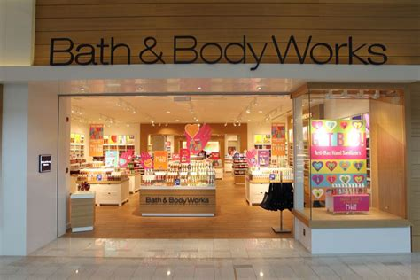 bed body works bath body works to trash on call schedules