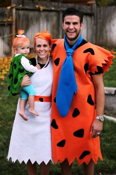 19 best seasonal halloween costumes for kids images on