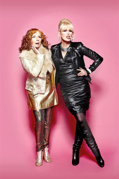 Tv Dinners Absolutely Fabulous Food Things by Is The Absolutely Fabulous Worth