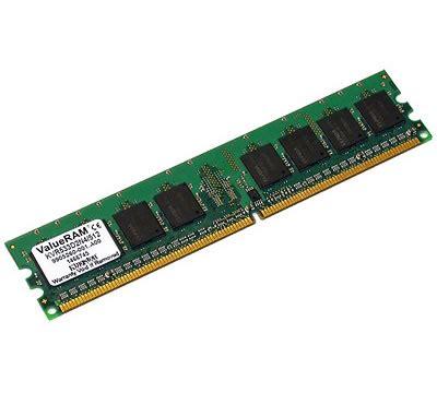 Ram Memory memory ram freecomputerrepair
