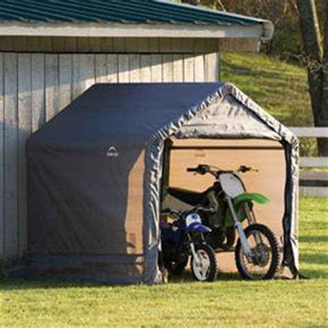 Motorcycle Storage Shed by Why It S Crucial To A Motorcycle Shed Motorcycle Sheds