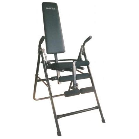 Inversion Chairs by Healthmark Inversion Chair
