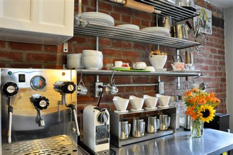 id馥s de cuisine 10 id 233 es d 233 co pour cr 233 er une ambiance bistrot dans la cuisine
