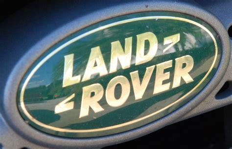 land rover logo land rover wikipedia