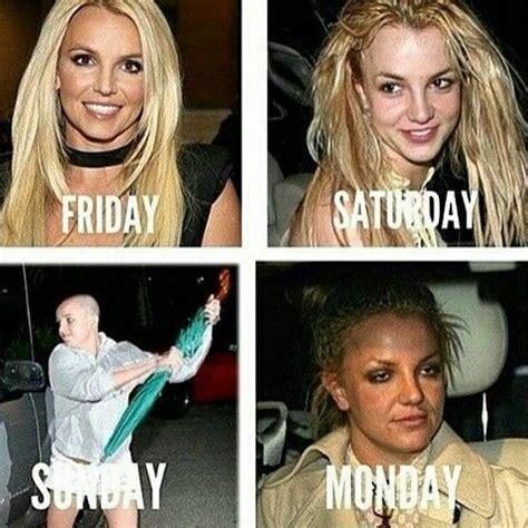 Britney Meme - 15 best britney spears memes images on pinterest meme