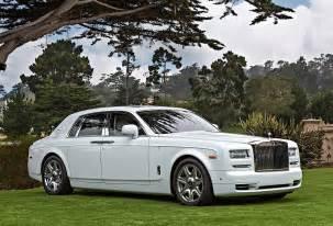 How Is A Rolls Royce Phantom Rolls Royce Phantom Specs 2003 2004 2005 2006 2007