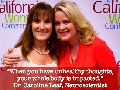 How To Detox Your Brain Caroline Leaf by 18 Best Dr Caroline Leaf Images On Caroline