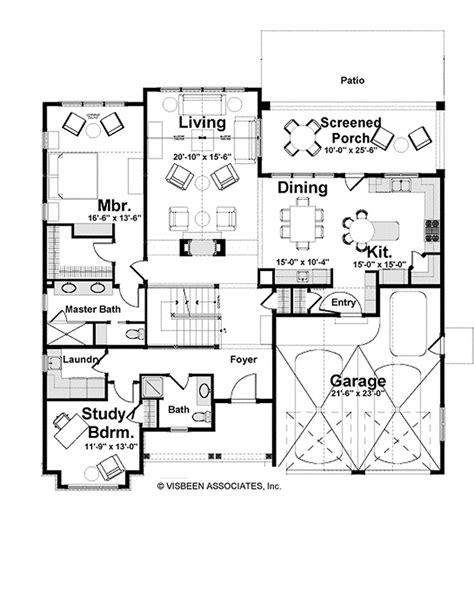 visbeen floor plans visbeen floor plans urban bungalow floor plan trend home design and decor cottage house plan