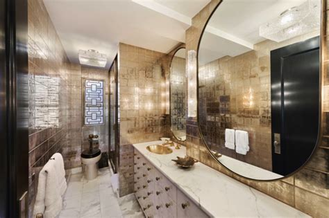 cameron diaz bathroom 5 hottest celebrity bathrooms and how you can have one