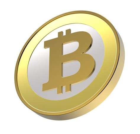 What is Bitcoin? The Digital Currency Explained B