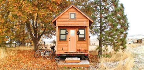 Small Home Communities Canada Tiny House Listings Canada Welcome