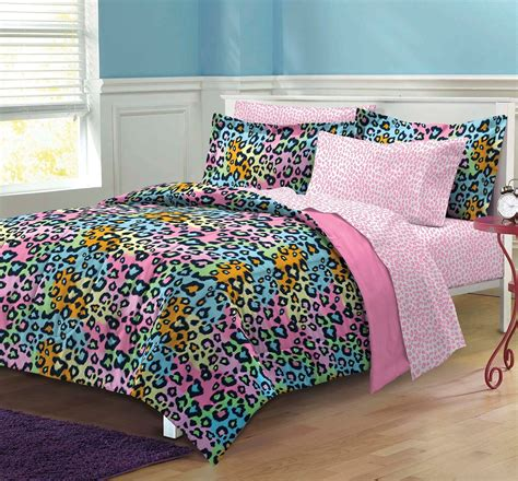 total fab tween bedding for rooms
