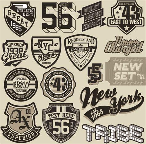 design t shirt vector free retro vintage t shirt free vector download 11 320 free