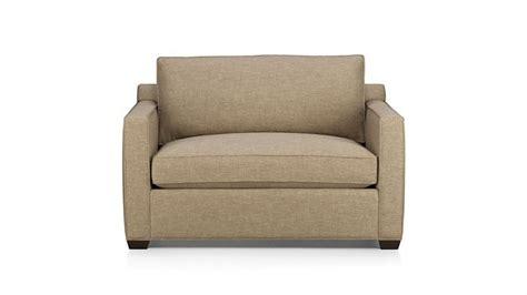 tempurpedic sleeper sofa price sleeper sofa mattress here s a great price on