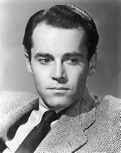 Henry Ford Actor Henry Fonda Henry Fonda Photo 31208785 Fanpop