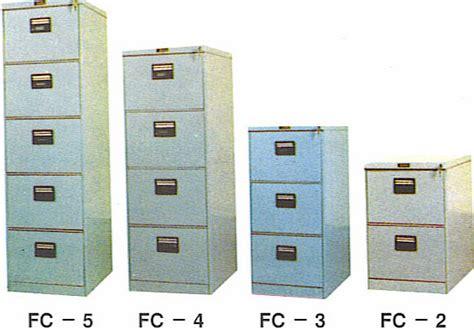 Lemari File Besi lemari arsip lemari arsip filing cabinet mobile file