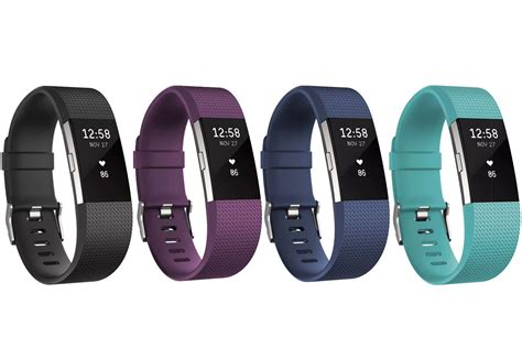 fit bit fitbit charge 2 activity tracker ireland