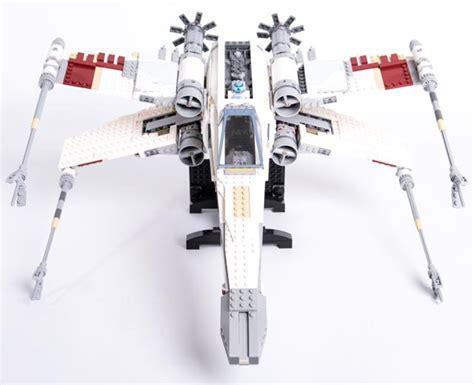 Lego 10240 Wars lego wars 10240 preis