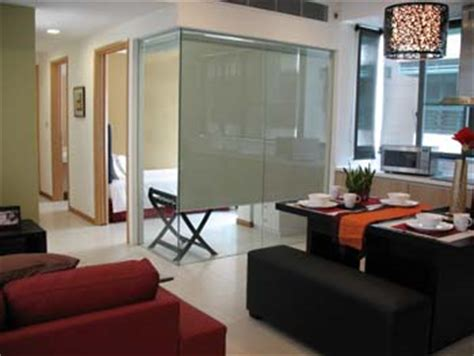 cheap serviced studio apartments in singapore serviced apartments in singapore singapore aparthotels