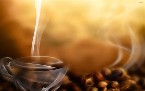 coffee brown wallpaper hd tea smoke background wallpaper 24016 baltana