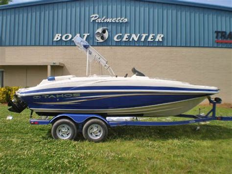 duck boats for sale chattanooga used deck boats for sale in tn